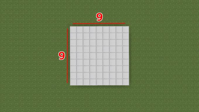 条件 村人 繁殖 minecraft1.8村民繁殖和铁傀儡生成条件_百度知道